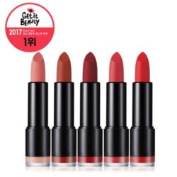Tony Moly Perfect Lips Lip Cashmere korean cosmetic makeup product online shop malaysia spain portugal