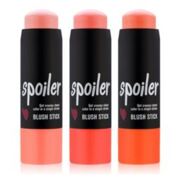 Tony Moly Spoiler Blush Stick korean cosmetic makeup product online shop malaysia spain portugal