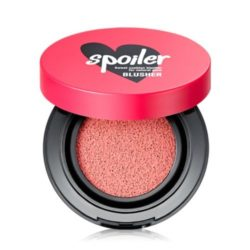 Tony Moly Spoiler Mini Cushion Blusher korean cosmetic makeup product online shop malaysia spain portugal