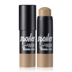 Tony Moly Spoiler Shading Stick korean cosmetic makeup product online shop malaysia spain portugal
