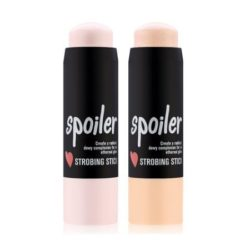 Tony Moly Spoiler Strobing Stick korean cosmetic makeup product online shop malaysia spain portugal