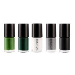 Tony Moly Tony Nail Daily IV korean cosmetic makeup product online shop malaysia spain portugal