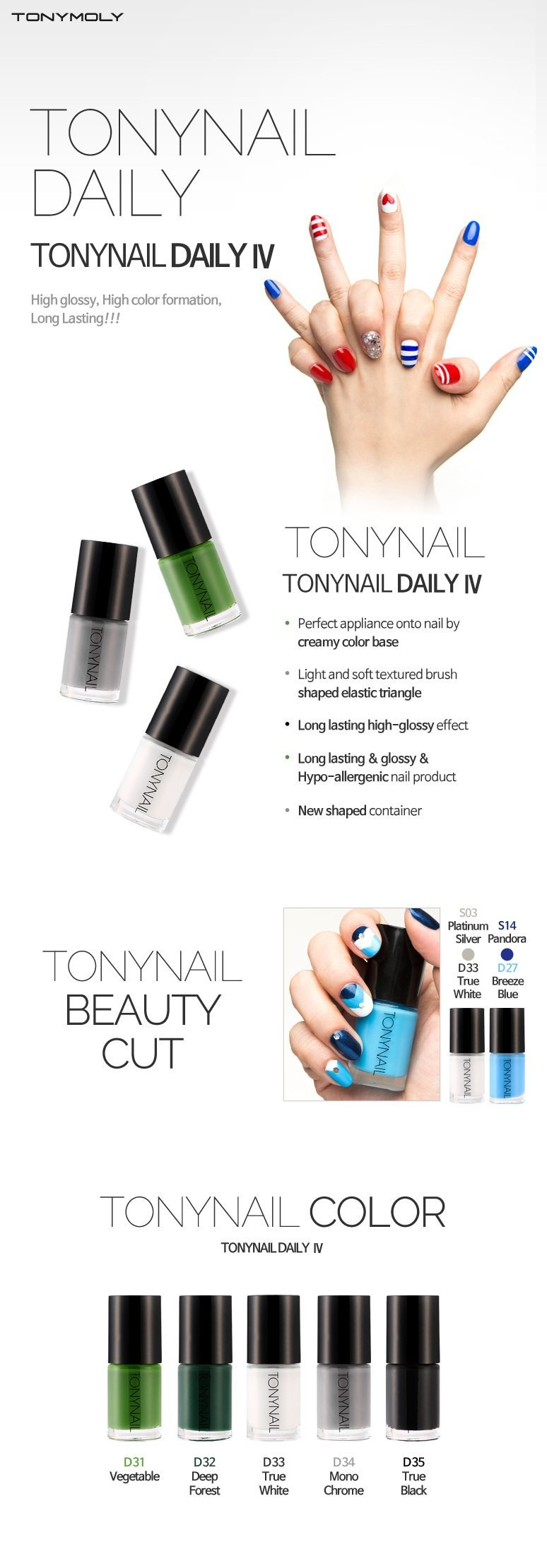 Beauty product online shopping malaysia