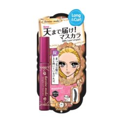 ARITAUM Kiss Me Heroin Make Long and Curl Mascara korean cosmetic makeup product online shop malaysia china usa