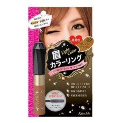 Aritaum Kiss Me Heavy Rotation Coloring Eyebrow korean cosmetic makeup product online shop malaysia india taiwan
