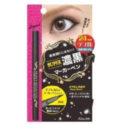 Aritaum Kiss Me Heavy Rotation Marker Pen Eyeliner korean cosmetic makeup product online shop malaysia india taiwan