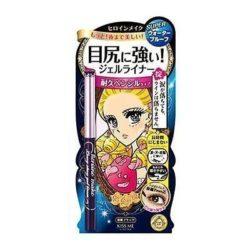 Aritaum Kiss Me Heroin Make Long Stay Gel Eyeliner Super Keep korean cosmetic makeup product online shop malaysia india taiwan
