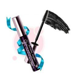 Aritaum Kiss Me Volume and Curl Super Waterproof korean cosmetic makeup product online shop malaysia india taiwan