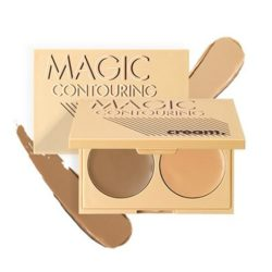 Aritaum Magic Contouring Cream korean cosmetic makeup product online shop malaysia india taiwan