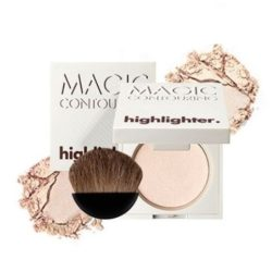 Aritaum Magic Contouring Highlighter korean cosmetic makeup product online shop malaysia india taiwan