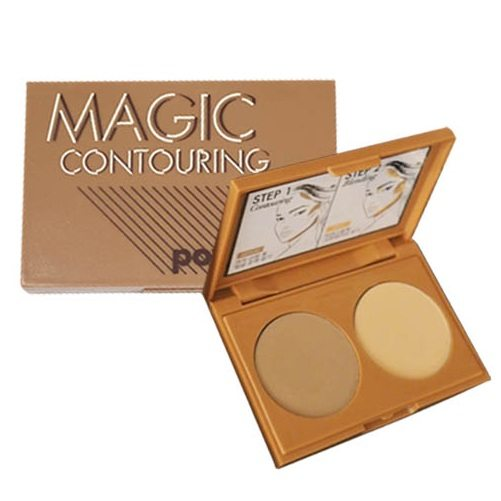 Aritaum Magic Contouring Powder korean cosmetic makeup product online shop malaysia india taiwan