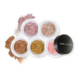 Aritaum Shine Fix Eyes korean cosmetic makeup product online shop malaysia india taiwan