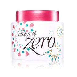 Banila Co Clean It Zero Large korean cosmetic skincare product online shop malaysia macau singapore