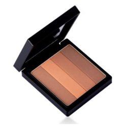 Banila Co The Secret Face Multi Shading korean cosmetic makeup product online shop malaysia singapore macau