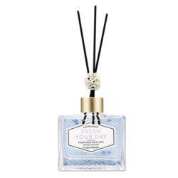 Etude House Loving Days Perfumed Diffuser 100ml korean cosmetic skincare shop malaysia singapore indonesia