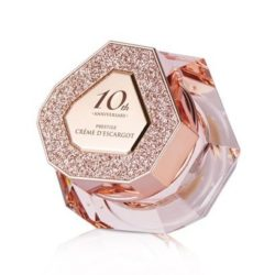 It's Skin 10th Anniversary Prestige Crème D'escargot korean cosmetic skincare product online shop malaysia vietnam macau
