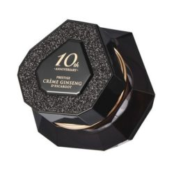 It's Skin 10th Anniversary Prestige Crème Ginseng D'escargot korean cosmetic skincare product online shop malaysia vietnam macau