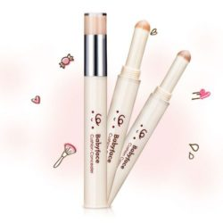 It's Skin Babyface Cushion Concealer korean cosmetic makeup product online shop malaysia brunei mexico