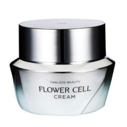 It's Skin Flower Cell Cream korean cosmetic skincare product online shop malaysia vietnam macau