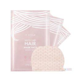 It's Skin It Style Salon Care Hair Mask Pack korean cosmetic skincare product online shop malaysia brazil macau