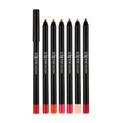 It's Skin It's Top By Italy Intense Lipliner korean cosmetic makeup product online shop malaysia brunei mexico