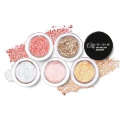 It's Skin It's Top Professional Sparkling Shadow korean cosmetic makeup product online shop malaysia brunei mexico