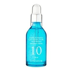It's Skin Power 10 Formula GF Effector Super Size korean cosmetic skincare product online shop malaysia vietnam macau