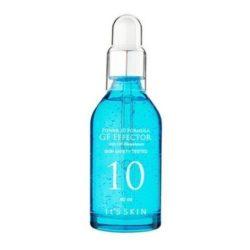 It's Skin Power 10 Formula GF Effector Super Size korean cosmetic skincare product online shop malaysia vietnam macau