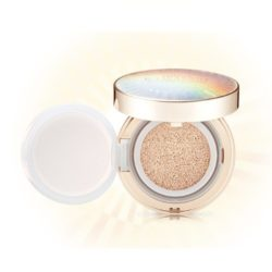 It's Skin Prestige D'escargot Nouveau Cushion korean cosmetic makeup product online shop malaysia brunei mexico