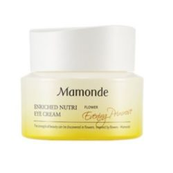 Mamonde Enriched Nutri Eye Cream 20ml malaysia