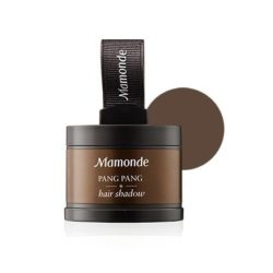 Mamonde Pang Pang Hair Shadow 4g korean cosmetic skincare shop malaysia singapore indonesia