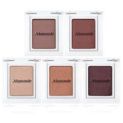 Mamonde Vivid Touch Eyes 2.2 korean cosmetic skincare shop malaysia singapore indonesia