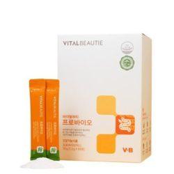 Vital Beautie Probio control appetite Supplement store malaysia singapore canada england
