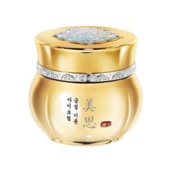 Missha Misa Geum Sul Vitalizing Eye Cream 30ml korean cosmetic skincare shop malaysia singapore indonesia