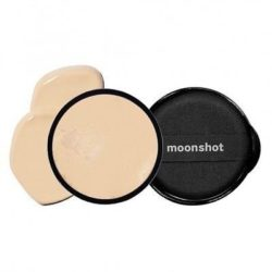 Moonshot Face Perfection Balm Cushion Refill korean cosmetic makeup product online shop malaysia uk taiwan