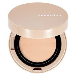 Moonshot Face Perfection Balm Cushion korean cosmetic makeup product online shop malaysia uk taiwan