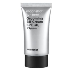 Moonshot For Men Grooming BB Cream korean cosmetic makeup product online shop malaysia uk taiwan