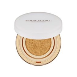 Nature Republic Provence Intensive Ampoule Cushion korean cosmetic makeup product online shop malaysia singapore macau