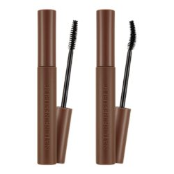 Nature Republic pure shine Mascara 8g