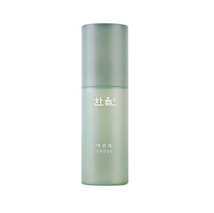 Hanyul Pure Artemisia Fresh Calming Water 65ml korean cosmetic skincare shop malaysia singapore brunei