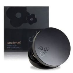 Kocomei Flower Scent Whip Essence Pact SPF 50 price malaysia philippines brunei singapore canada