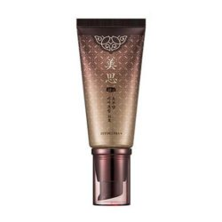 Missha Cho Bo Yang BB Cream SPF30 PA++ 50ml korean cosmetic skincare shop malaysia singapore indonesia