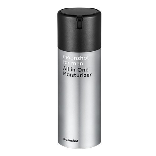 Moonshot For Men All In One Moisturizer korean cosmetic skincare product online shop malaysia usa macau