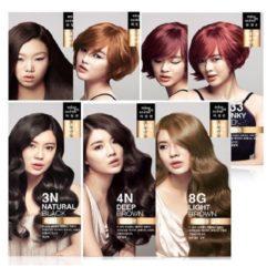 Mise En Scene Hair Makeup Colorbar korean cosmetic skincare product online shop malaysia usa macau
