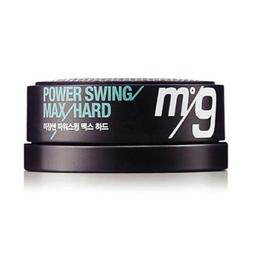 Mise En Scene Power Swing Max Hard korean cosmetic skincare product online shop malaysia usa macau