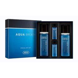 Missha For Men Aqua Breath Set korean cosmetic skincare shop malaysia singapore indonesia