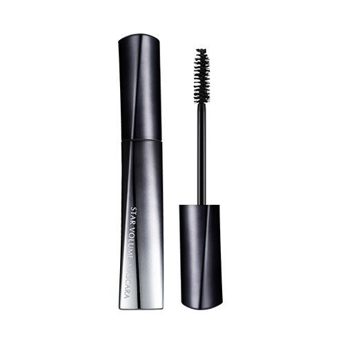 Missha Star Volume Mascara 8.5g korean cosmetic skincare shop malaysia singapore indonesia