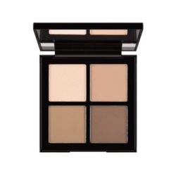 Missha Touch On Contour Palette 16g korean cosmetic skincare shop malaysia singapore indonesia