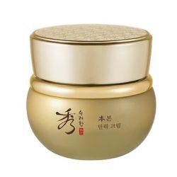 Sooryehan Bon Firming Cream 75ml korean cosmetic skincare shop malaysia singapore indonesia