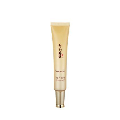 Sooryehan Boyoon Eye Cream 25ml korean cosmetic skincare shop malaysia singapore indonesia